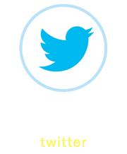 SNS,twitter