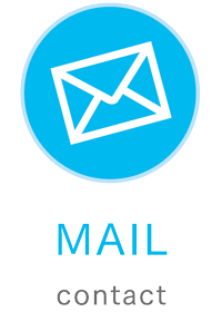 MAIL,contact